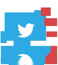 Iklan Twitter
