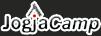 JogjaCamp